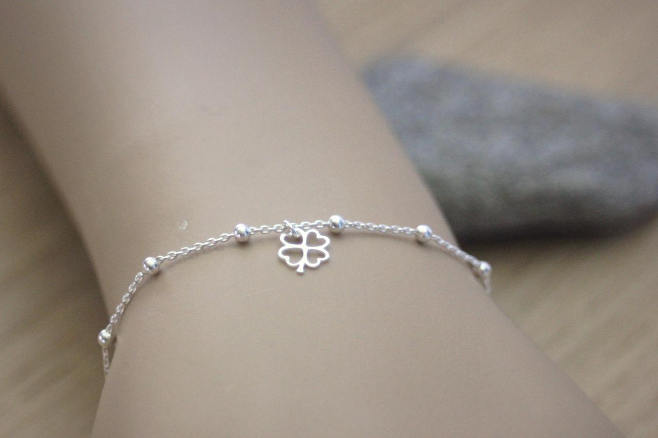 breloques pour bracelet argent