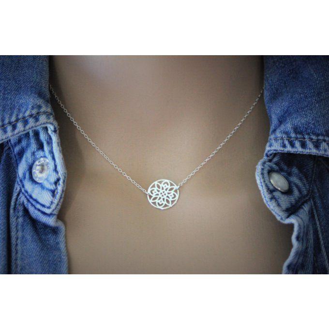 Emmafashionstyle - Création de bijoux en argent massif 925 822bd6677939